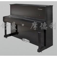 舒曼专家型立式钢琴E6-121