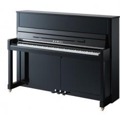 KAWAI卡瓦依KU系列KU-P1立式钢琴