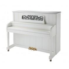鹭江钢琴精品系列LJ-R26立式钢琴
